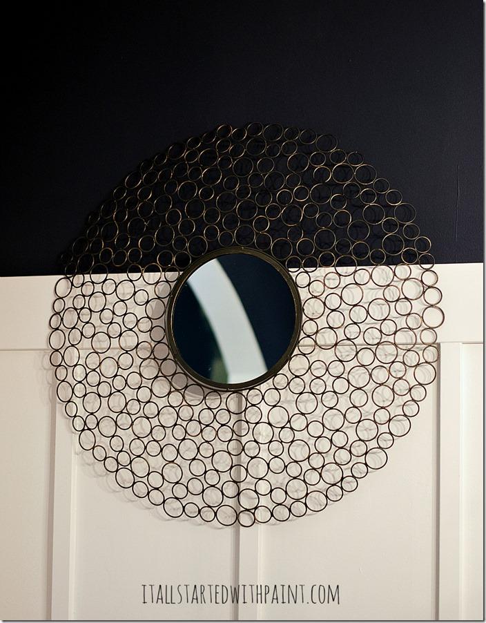 round-mirror-large-starburst-2