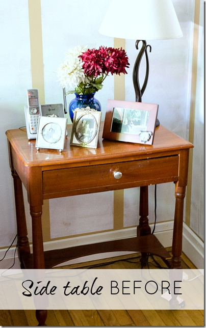 side-table-before
