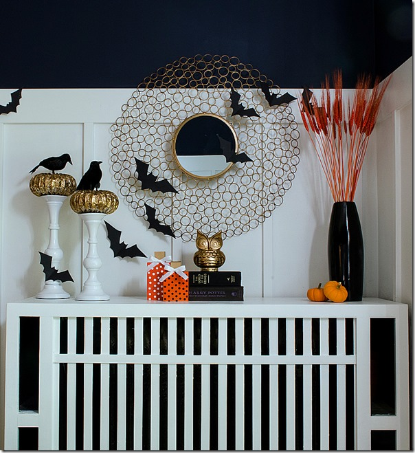 Halloween-mantel-long-view-2