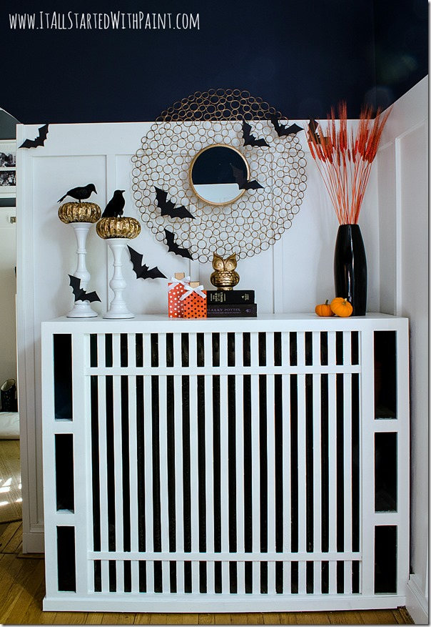 Halloween-mantel-long-view