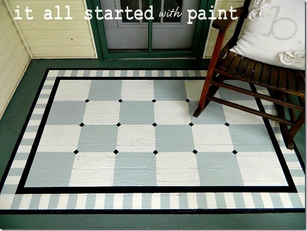 Painted Porch Rug for Blog 4 (600x450) (2)[4]