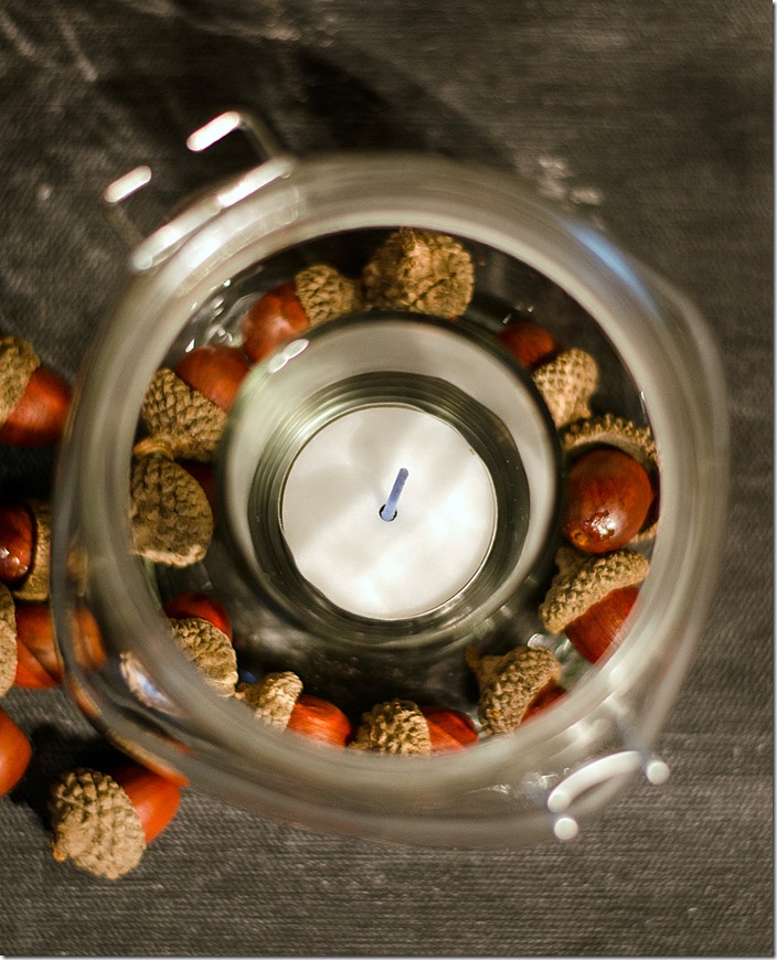 Pottery-Barn-Acorn-Mason-Jar-Votive-How-To-4