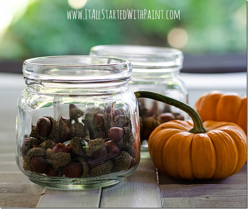 Pottery-Barn-Acorn-Mason-Jar-Votive-Tutorial