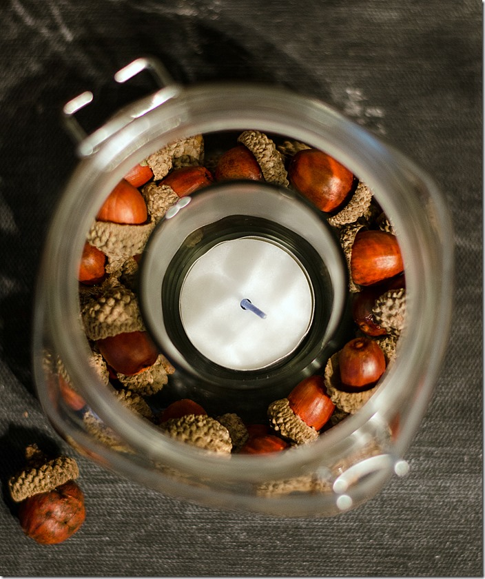Pottery-Barn-Acorn-Votive-How-To-5