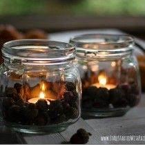 mason-jar-candle-for-fall