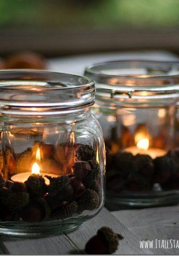 mason-jar-candle-for-fall