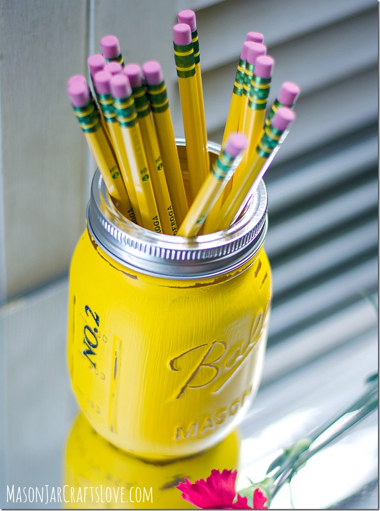 Teacher-Gift-Ideas-Pencil-Holder-Mason-Jars-18