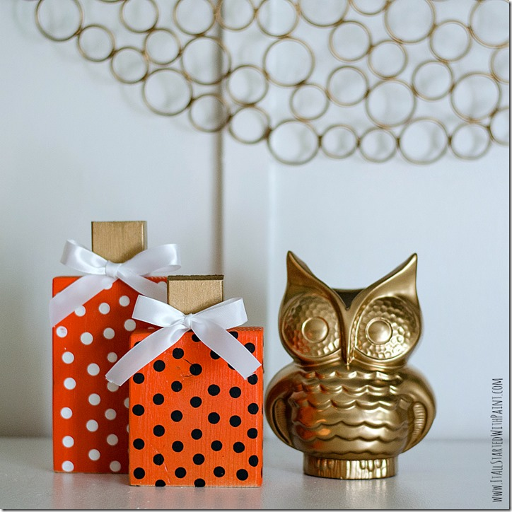 Wood-Block-Pumpkins-How-To-Make 2