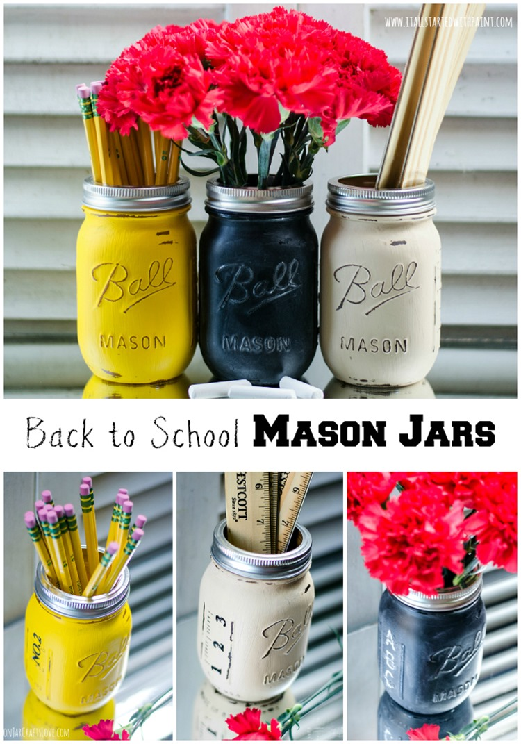 back-to-school-mason-jars