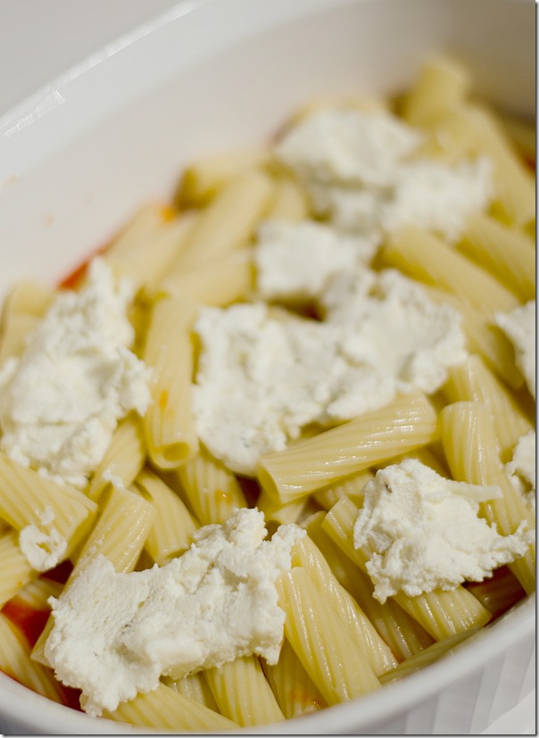 baked-ziti-recipe-easy-12