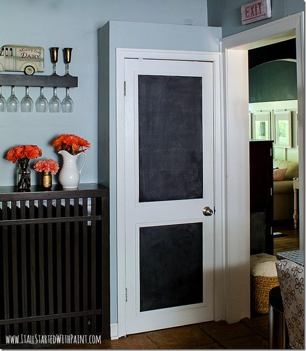 chalkboard door watermarked