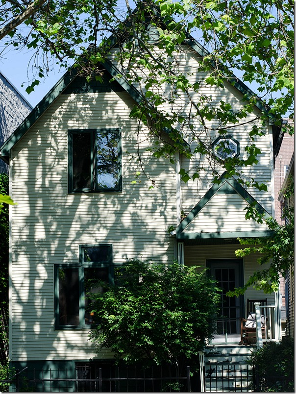 chicago-wood-frame-house