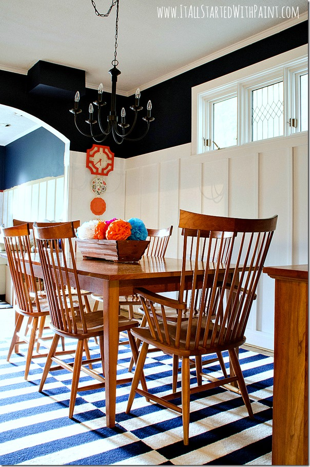 dining_room_board_batten_navy_white watermarked