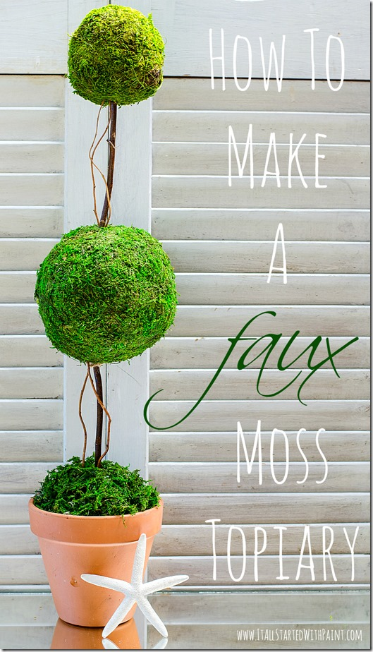 how-to-make-a-topiary-pottery-barn-inspired