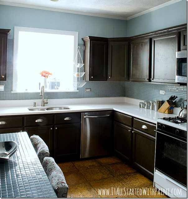 kitchen-5 watermarked