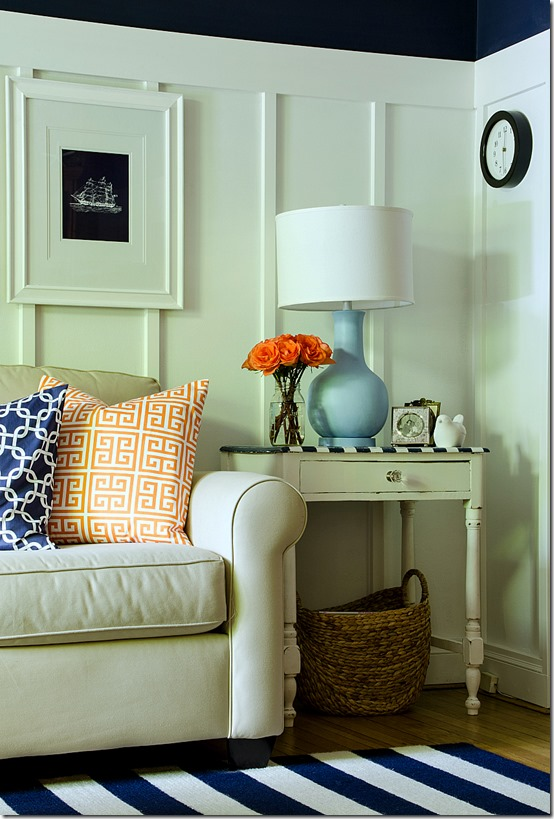 navy-white-living-room-13
