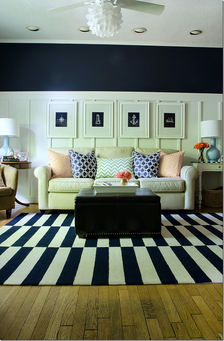 navy-white-living-room-14 1