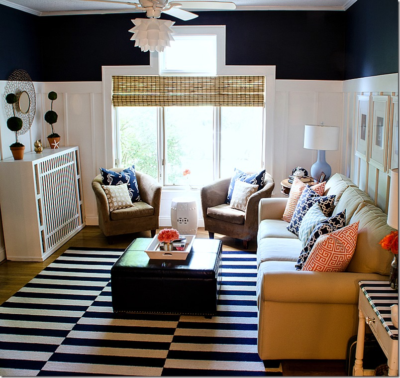 navy-white-living-room-27
