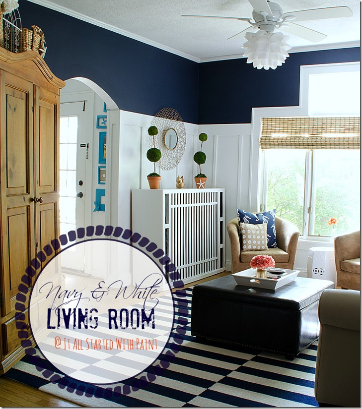navy-white-living-room-board-batten-logo
