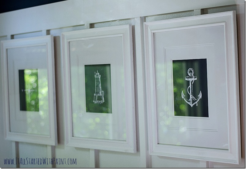 navy-white-living-room-board-batten-nautical-art