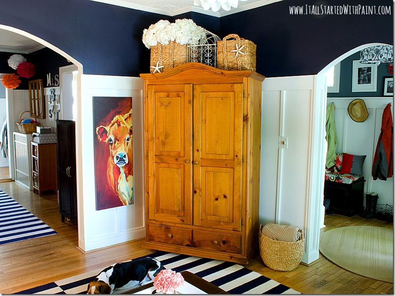 navy-white-living-room-board-batten-reveal-armoire