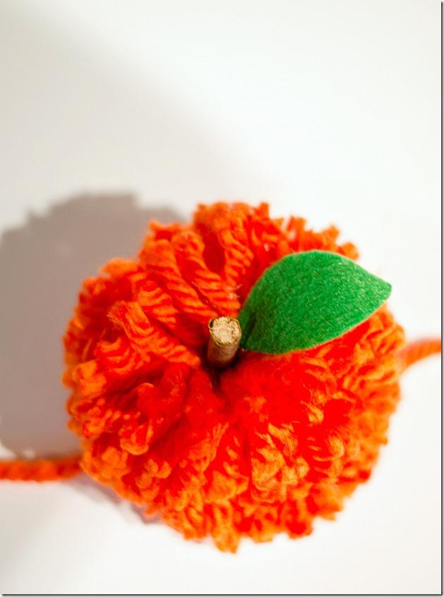 pom-pom-pumpkin-8