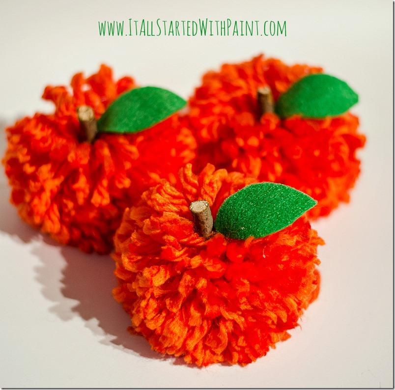 pom-pom-pumpkins 4