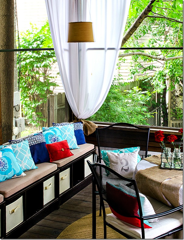 red-blue-turquoise-screen-porch-2013 sharper