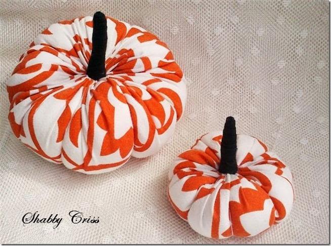 Fabric-pumpkin-tutorial