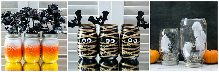 Halloween-Crafts-Mason-Jars