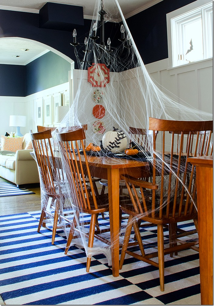 Halloween-Decorations-Dining-Room-4 2