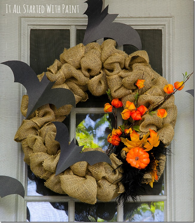 Halloween-Decorations-Front-Porch-4 watermarked