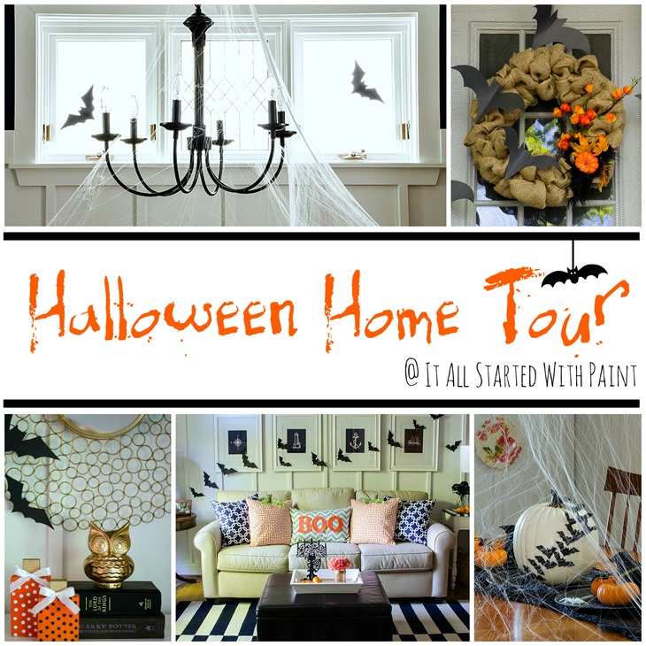 Halloween-Home-Decor-Tour