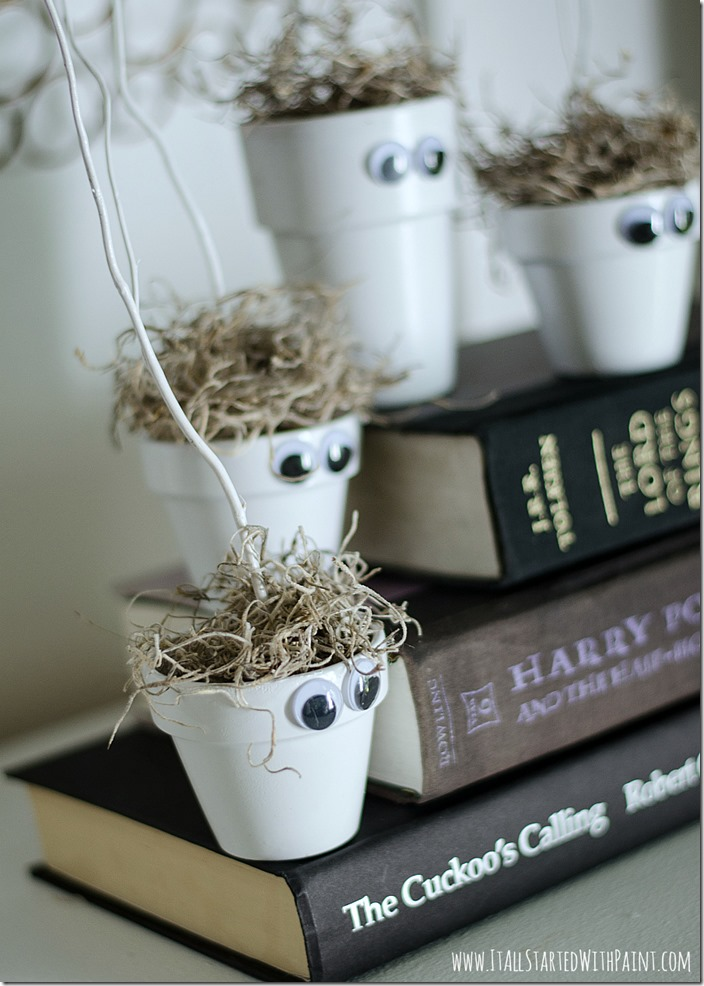 Halloween-craft-ideas-monster-flower-pots-7