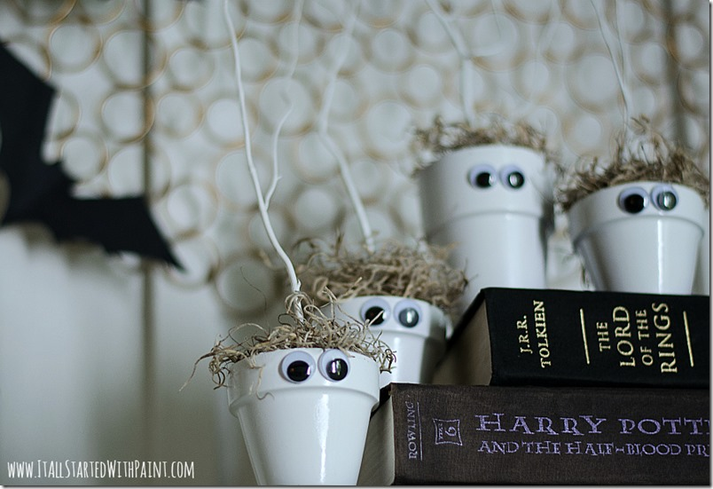 Halloween-craft-ideas-monster-flower-pots-9
