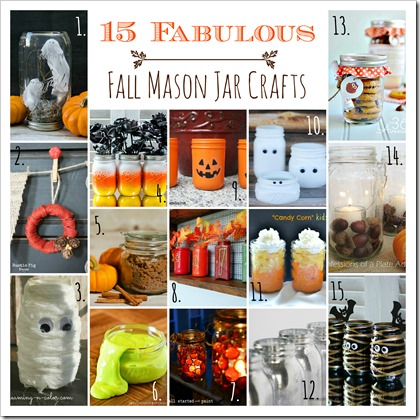 Mason-Jar-Crafts-Fall-Ideas