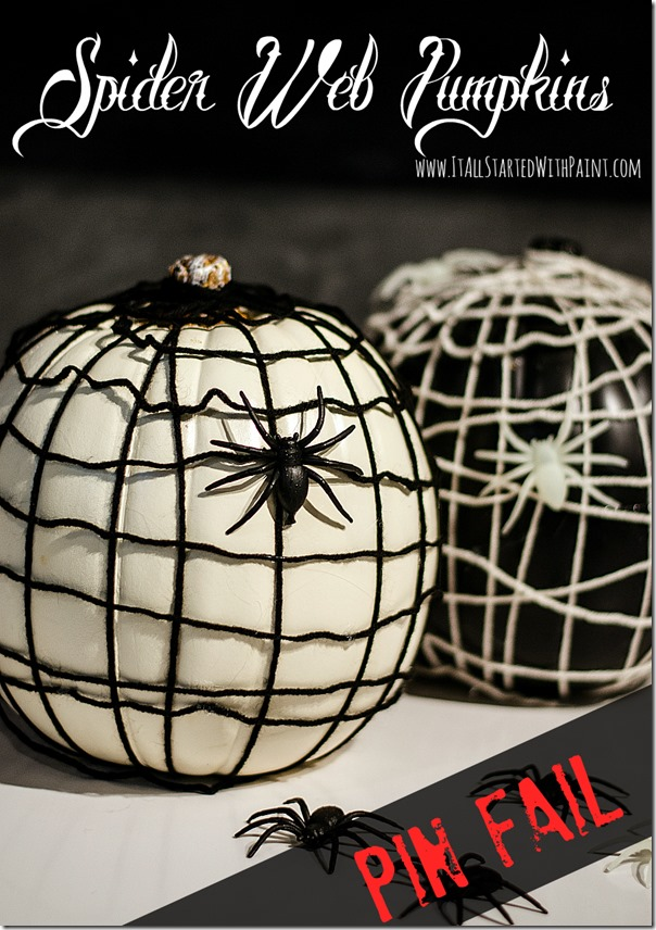 Spider-Web-Pumpkin-Pin-Fail-7