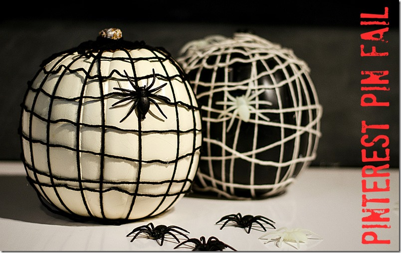 Spider-Web-Pumpkin-Pin-Fail-8