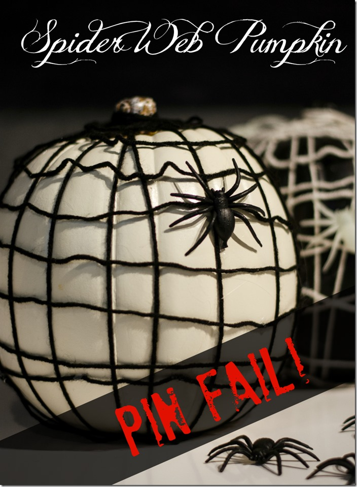 Spider-Web-Pumpkin-Pin-Fail-9