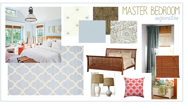 blue-brown-master-bedroom-inspiration