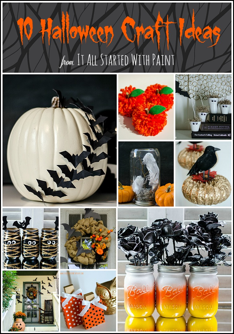 halloween-craft-ideas-to-make