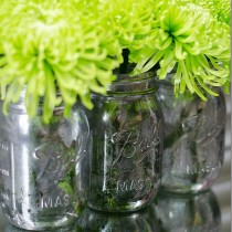 mason-jar-craft-ideas