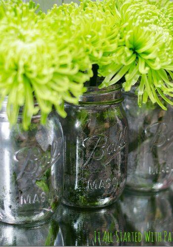 mason-jar-craft-ideas