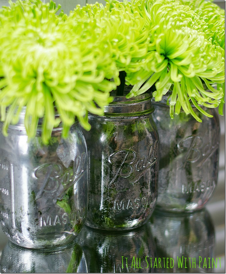 mercury-glass-mason-jar-diy-3 1