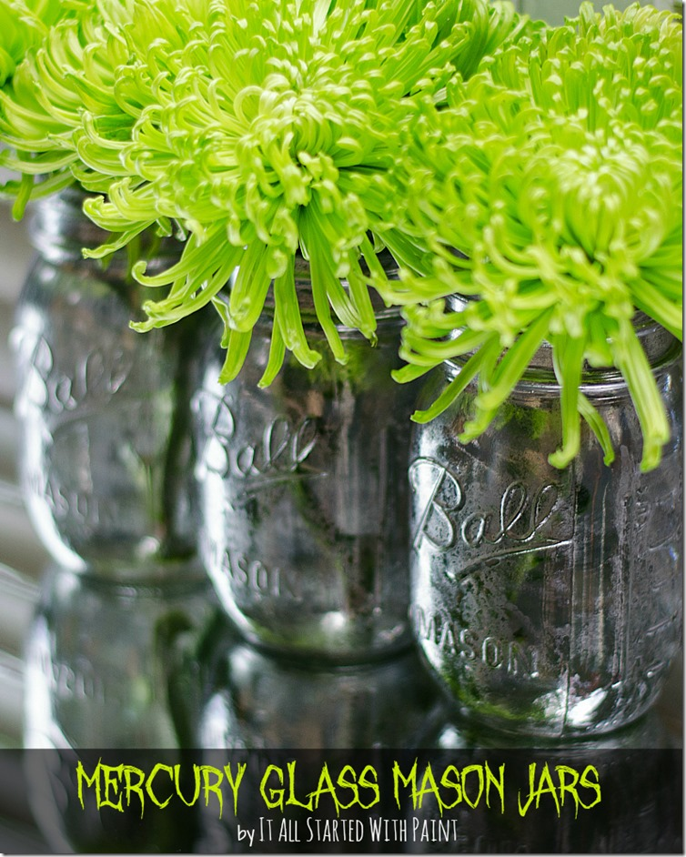 mercury-glass-mason-jar-diy-5 1