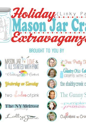 Holiday-Crafts-Recipes-in-Mason-Jars