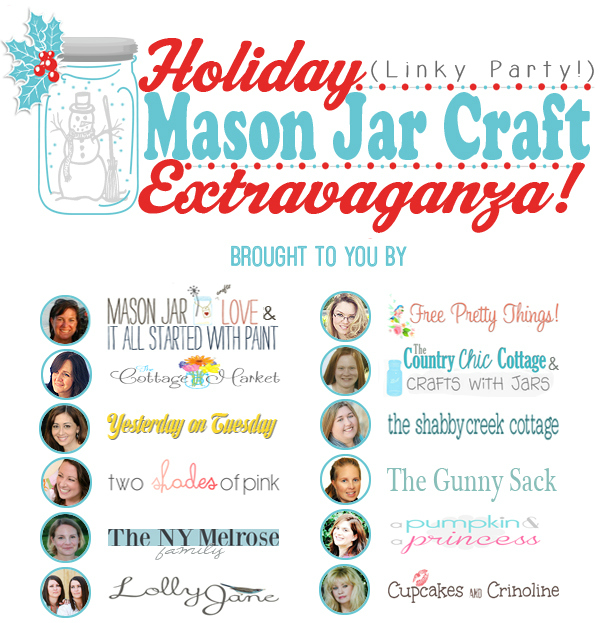 Holiday-Crafts-Recipes-in-Mason-Jars