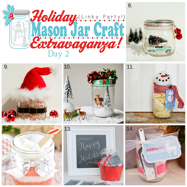 mason-jar-holiday-crafts