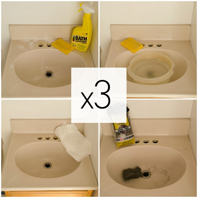How-to-paint-a-sink-instructions