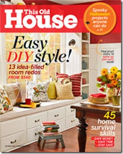 This-Old-House-October-2013-Cover